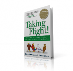 taking-flight-book-cover