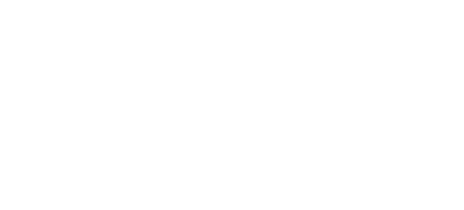 Families First Partner Facilitation Careers