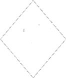 IMP partnered facilitation company
